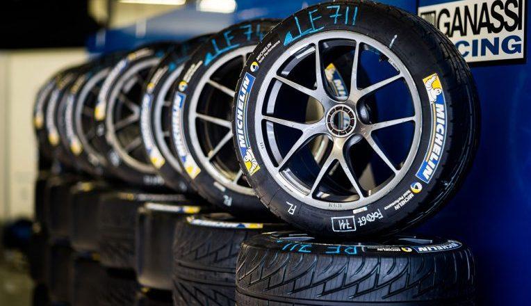 En Hesaplı 215/50R17 Michelin Lastik Fiyatları