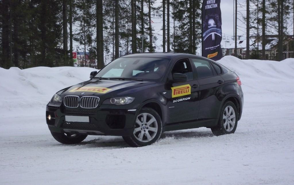 Pirelli-Scorpion-Ice&Snow