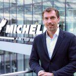 Roland Steinberger Michelin Avusturya'nın İdari Müdürü Oldu